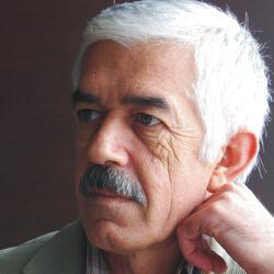 Hasan Ali Toptaş