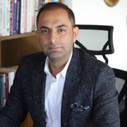 Murat Ağırel