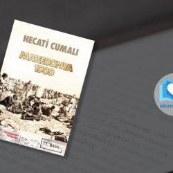 Makedonya 1900 / Dila Hanım