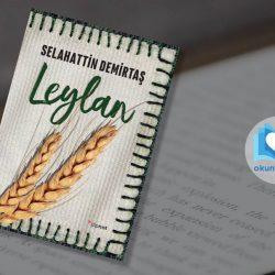 Leylan